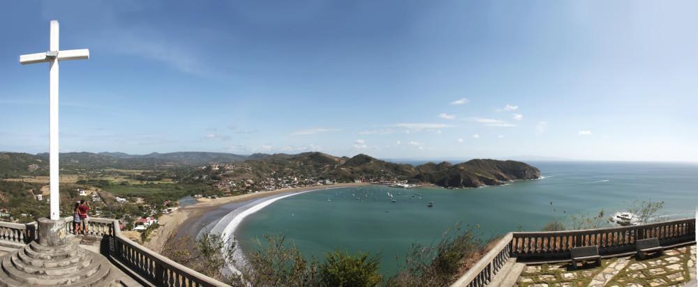 San-Juan-del-Sur-e1421351205329