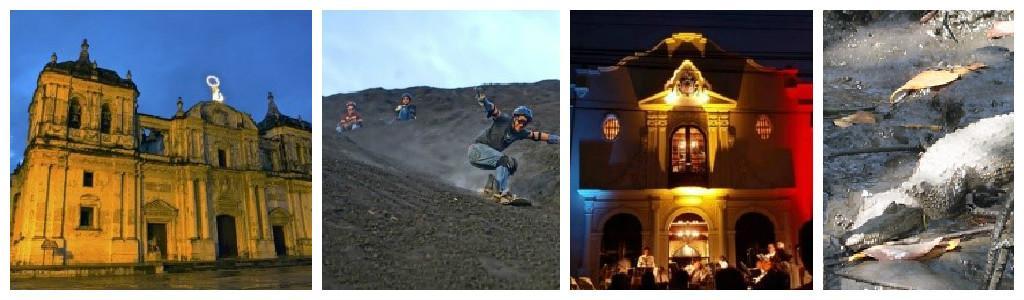 foto collage 2