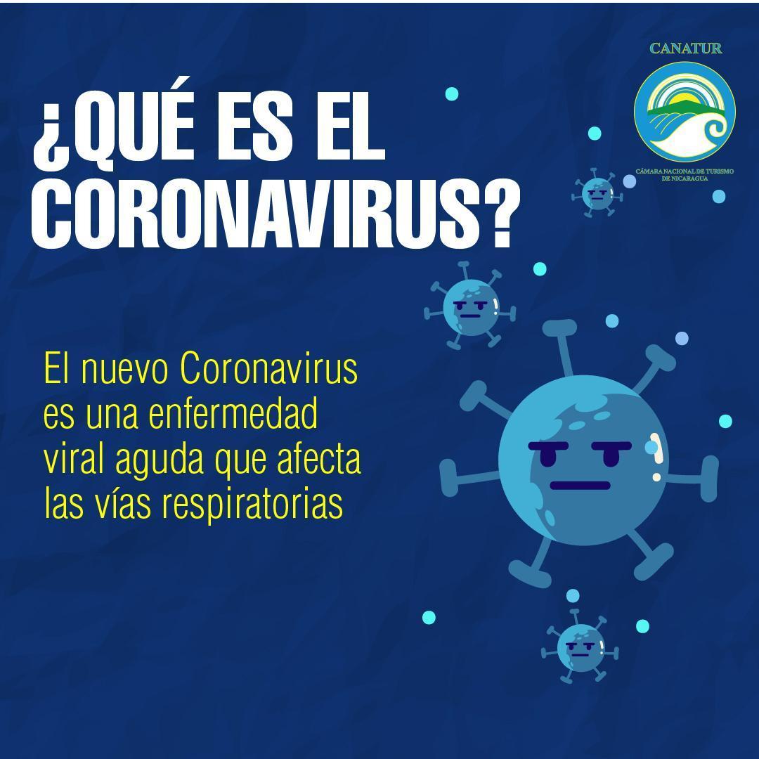CORONA-VIRUS-ad-1