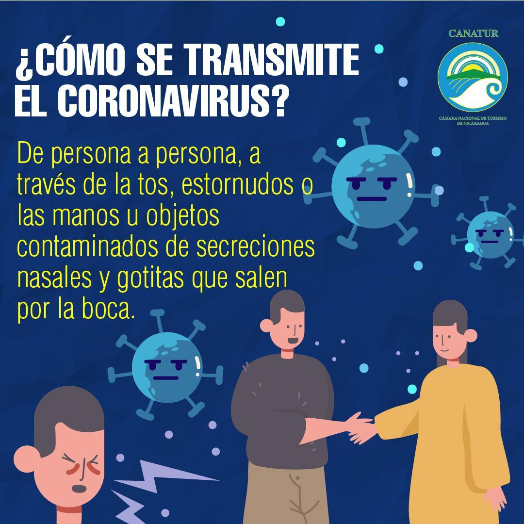 CORONA-VIRUS-ad-3