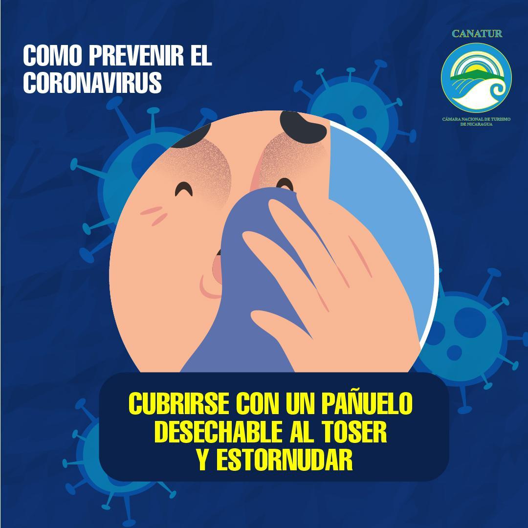 CORONA-VIRUS-ad-7