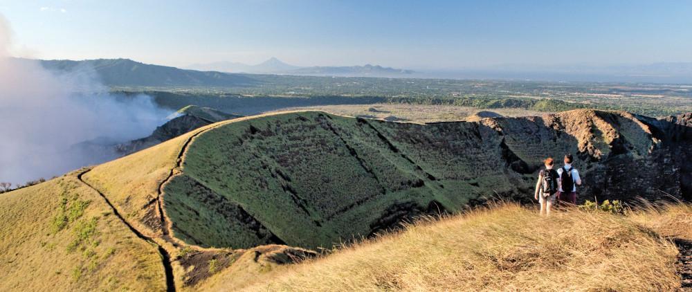 Volcán-Masaya-e1421259224501