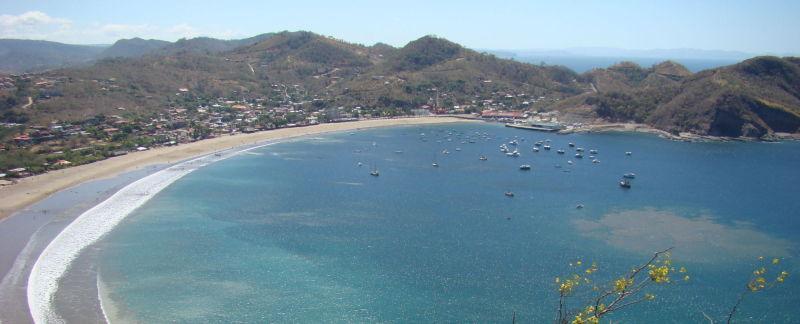 Bahia-de-San-Juan-del-Sur-e1446155103471