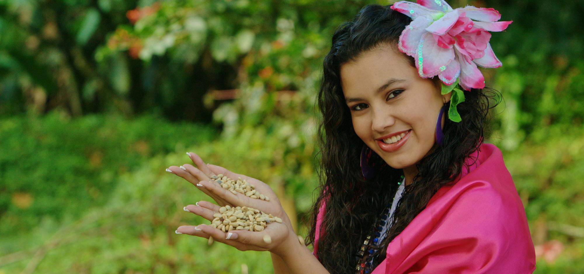 Chica-Ruta-del-Café-e1444166771888
