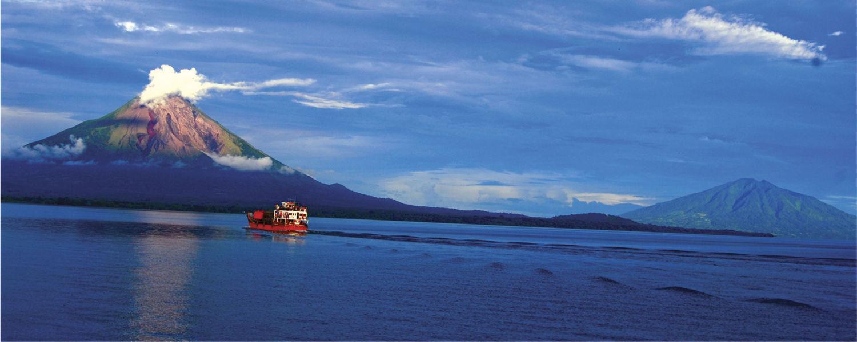 Isla-de-Ometepe-Volcán-Concepción-y-Maderas-e1445897596519