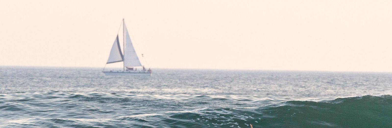 Playa-Madera-e1445896334977