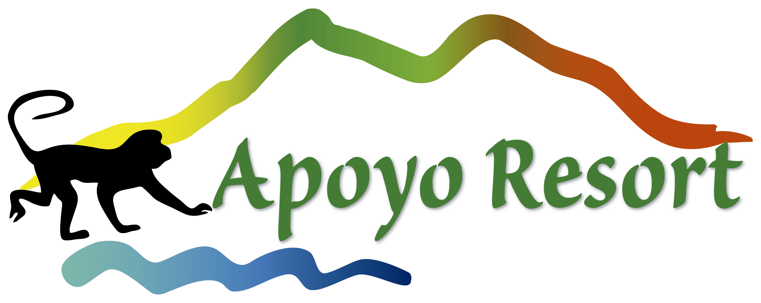 Apoyo Resort logo (No white background)