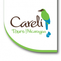 Careli Tours logo