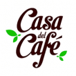 Casa del Café Logo