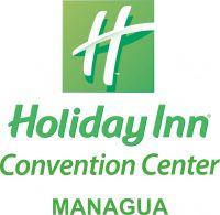 LOGO HOLIDAY V-2010