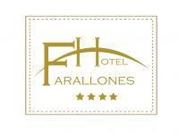 Logo Farallones alta definicion (3)