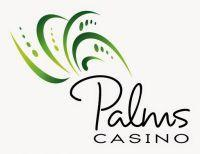 Logo Palms Casino Solo-01