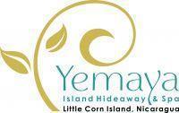 Logo Yemaya
