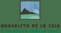 logoGuacalito