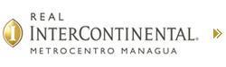 logo_real_metrocentro