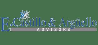 logo_top_site