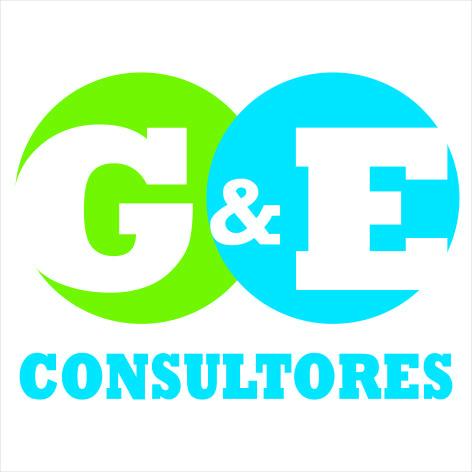 logo g&e Consultores