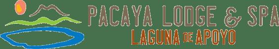 Logo-pacaya