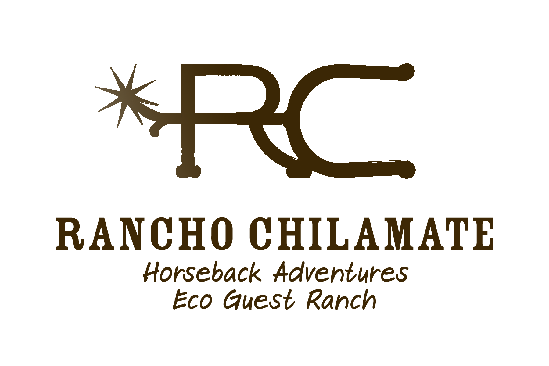 Rancho-Logo-brown-copy