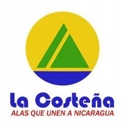 logo La Costeña
