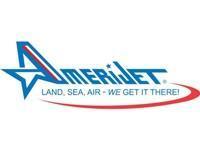 logo-amerijet-200