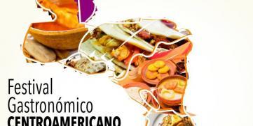 Festival Gastronómico Centroamericano 2015