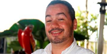 Hoteles Pequeños de Nicaragua generan más de mil empleos fijos