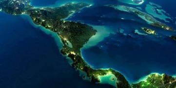 San Salvador abrira una filial para la Agencia de Promoción Turistica Centroamericana