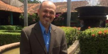Socio de CANATUR entra al salón de la fama de Tripadvisor