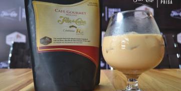 Flor de Caña y Café Las Flores lanzan exquisita fusión