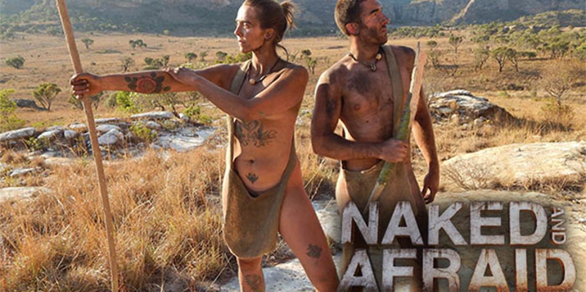 """""""Supervivencia al Desnudo"""" nuevamente en suelo Nicaragüense"""