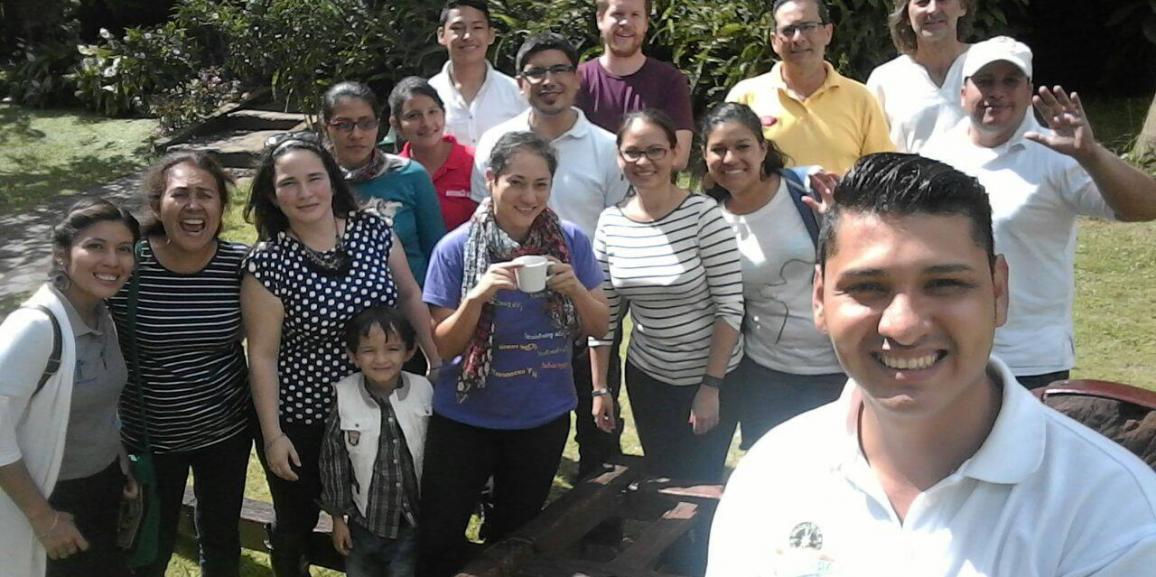 CANATUR Matagalpa realiza exitoso encadenamiento empresarial, en Aguas del Arenal
