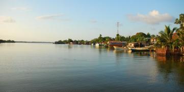 CANATUR  Respalda regulación a embarcaciones en la Costa Caribe