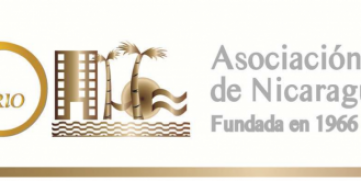 Anuncian III Feria Hotelera Nicaragua 2016