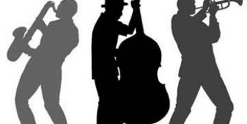 Novena Edición- Nicaragua International Jazz Festival