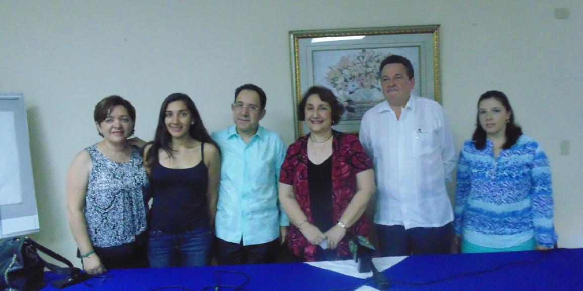 TransNica promueve el turismo nicaragüense