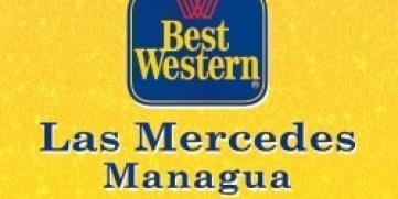 Best Western Hotel Las Mercedes la mejor opción para eventos empresariales