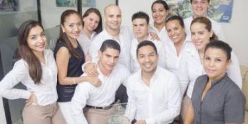 MUNDOVENTURA ES GALARDONADA COMO EXPORTADORA DE SERVICIOS 2014