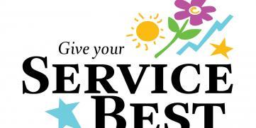 Empresarios del Norte del País reciben Certificación Service Best