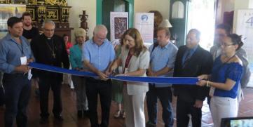 Congreso Centroamericano de Cámaras de Comercio y Turismo fue todo un éxito