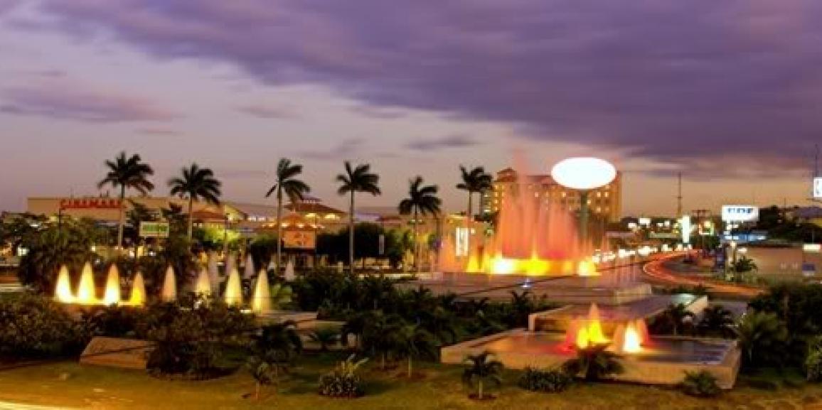 Managua ubicada entre las ciudades más rentables de América