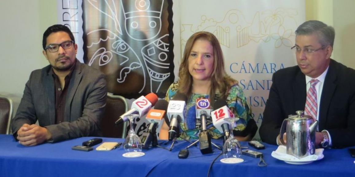 CANATUR convoca a XI Edición del Premio Nacional Güegüense a la Excelencia Turística