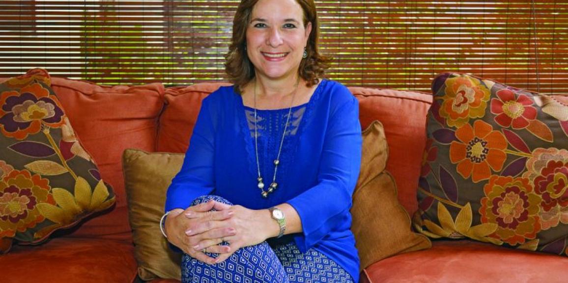 """""""Nicaragua, turismo e inversión"""". El programa del Empresario Turístico"""