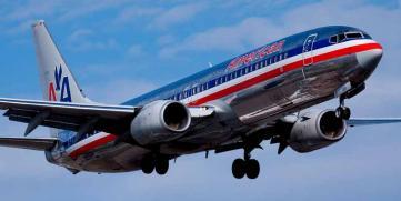 Nicaragua: establecen conexión aérea directa entre Managua y Dallas