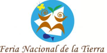 CANATUR APOYA FERIA NACIONAL DE LA TIERRA 2015