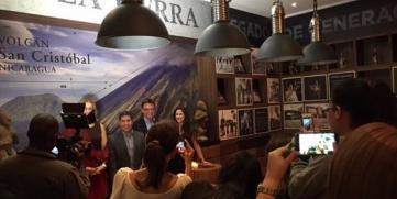 Flor de Caña estrena nueva plataforma de comunicación en Panamá