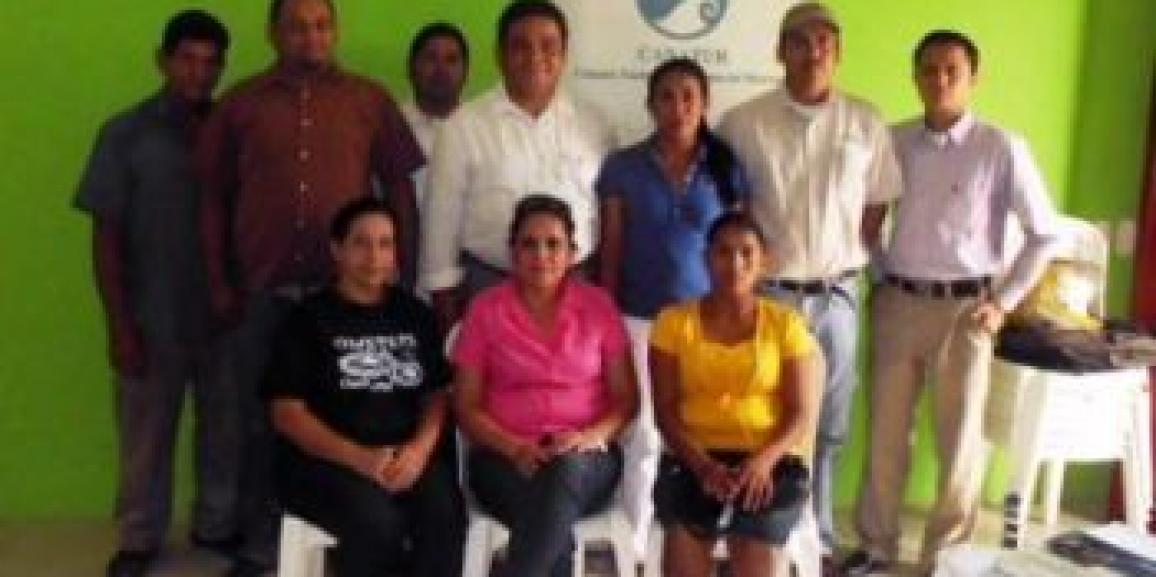 CANATUR – Nueva Segovia elige Junta Directiva