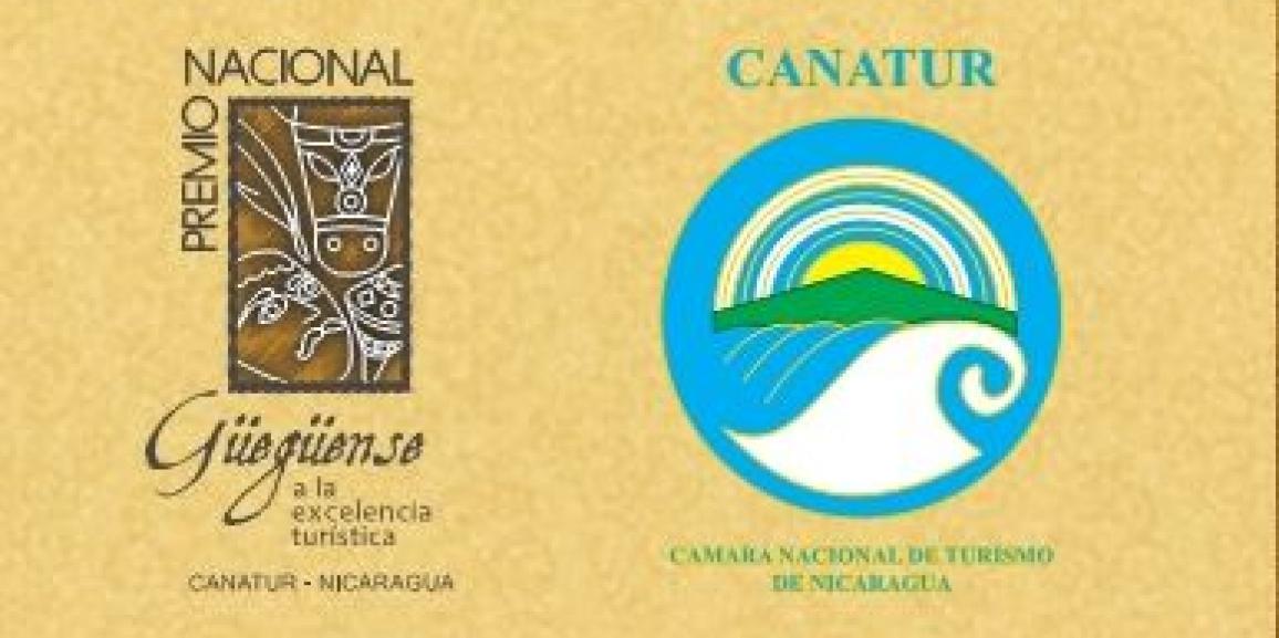 XI Edicion Premio Nacional Güegüense a la Excelencia Turistica