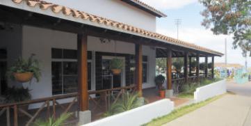 CONOZCA LA CASONA DEL CAFÉ Y LA CASA DEL MAÍZ