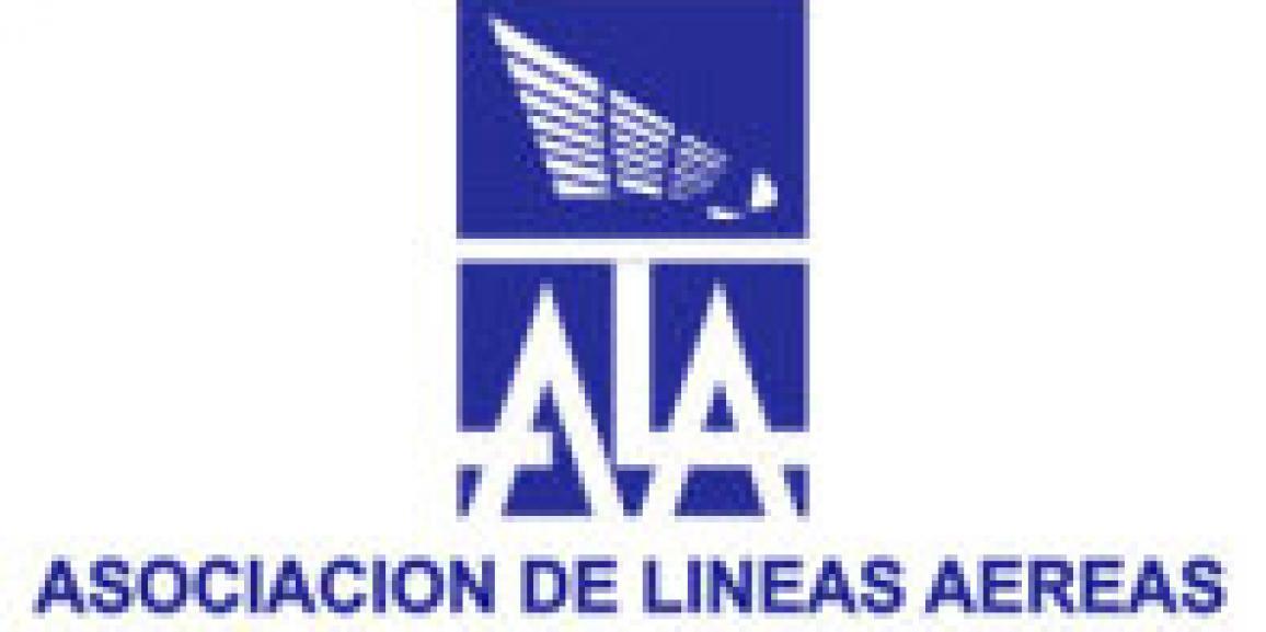 CANATUR felicita a la nueva presidente de la Asociacion de Lineas Aéreas (ALA)